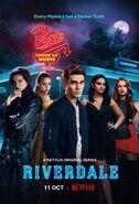 RD-Season-3-International-Poster-Archie-Jughead-Betty-Veronica-Cheryl