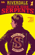 South-Side-Serpents-One-Shot-Boss-Cover