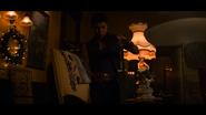 CAOS-Caps-1x11-A-Midwinter's-Tale-58-Ambrose-Salem