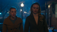 RD-Caps-2x15-There-Will-Be-Blood-101-Betty-Polly