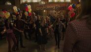 RD-Caps-5x19-Riverdale-RIP-13-Tabitha-Jughead-Kevin-Fangs-Fogarty-Tom-Reggie-Alice-Cheryl-Frank-Cheryl-Toni-Britta-Veronica