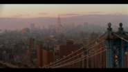 KK-Caps-1x03-What-Becomes-of-the-Broken-Hearted-06-New-York-City