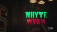 RD-Caps-5x04-Purgatorio-26-Whyte-Wyrm