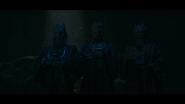 CAOS-Caps-2x01-The-Epiphany-03-Beelzebub-Asmodeus-Purson