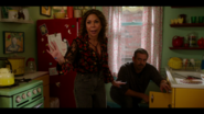 KK-Caps-1x07-Kiss-of-the-Spider-Woman-60-Luisa-Luis