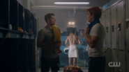 RD-Caps-2x11-The-Wrestler-79-Kevin-Archie