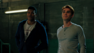 RD-Caps-4x07-The-Ice-Storm-07-Munroe-Archie