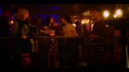 KK-Caps-1x04-Here-Comes-the-Sun-72-Pepper-Josie-Katy-Jorge-Bernardo