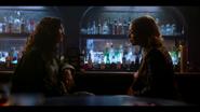 KK-Caps-1x09-Wishin-&-a-Hopin-110-Hannah-Pepper