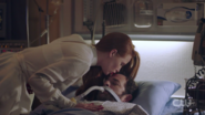 RD-Caps-2x01-A-Kiss-Before-Dying-119-Fred-Cheryl