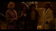 KK-Caps-1x04-Here-Comes-the-Sun-59-Pepper-Katy-Jorge-Josie