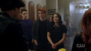 RD-Caps-2x10-The-Blackboard-Jungle-45-Kevin-Archie-Veronica