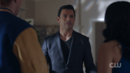 RD-Caps-2x14-The-Hills-Have-Eyes-08-Hiram