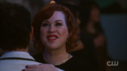 Season 1 Episode 11 To Riverdale and Back Again Mary dancing