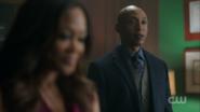 Season 1 Episode 13 The Sweet Hereafter Weatherbee