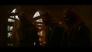 CAOS-Caps-2x01-The-Epiphany-110-Beelzebub-Asmodeus-Purson