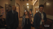 RD-Caps-5x06-Back-to-School-05-Weatherbee-Toni-Kevin