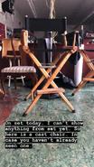 CAOS-BTS-1x01-22-Set-chair