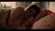 KK-Caps-1x04-Here-Comes-the-Sun-08-Katy