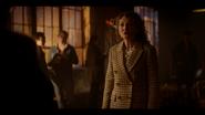 KK-Caps-1x04-Here-Comes-the-Sun-81-Landlady