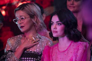 KK-Promo-1x03-What-Becomes-of-the-Broken-Hearted-01-Pepper-Katy