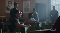 RD-Caps-2x03-The-Watcher-in-the-Woods-45-Reggie-Dilton-bulldogs-the-red-circle