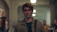 RD-Caps-2x04-The-Town-That-Dreaded-Sundown-28-Archie