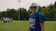 RD-Caps-4x02-Fast-Times-at-Riverdale-High-35-Archie