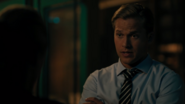 RD-Caps-4x02-Fast-Times-at-Riverdale-High-70-Charles