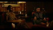 KK-Caps-1x04-Here-Comes-the-Sun-56-Josie-Alexander