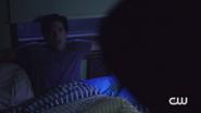 RD-Caps-2x05-When-a-Stranger-Calls-33-Jughead