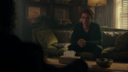 RD-Caps-4x08-In-Treatment-19-Archie