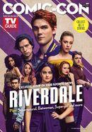RD-S4-TV-Guide-Magazine-Comic-Con-2019