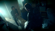 Season 1 Episode 12 Anatomy of a Murder Joaquin and FP disposing of the body