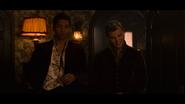 CAOS-Caps-2x01-The-Epiphany-30-Ambrose-Luke