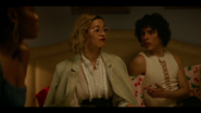 KK-Caps-1x05-Song-for-a-Winters-Night-12-Pepper-Jorge
