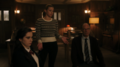 RD-Caps-4x16-The-Locked-Room-79-Donna-Betty-Francis