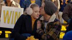 RD-Promo-4x10-Varsity-Blues-18-Betty-Jughead.jpg