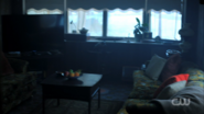 Season 1 Episode 11 To Riverdale and Back Again Sunnyside Trailer Park 4