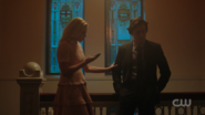RD-Caps-2x12-The-Wicked-and-The-Divine-96-Betty-Jughead