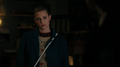 RD-Caps-4x14-How-to-Get-Away-with-Murder-32-Betty