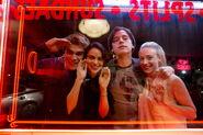 RD-Promo-1x01-The-River's-Edge-05-Archie-Veronica-Jughead-Betty
