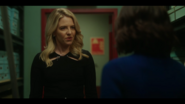 KK-Caps-1x01-Pilot-93-Amanda