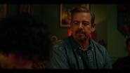 KK-Caps-1x08-Its-Alright-Ma-(Im-Only-Bleeding)-13-Luis