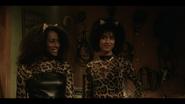 KK-Caps-1x09-Wishin-&-a-Hopin-55-Priscilla-Corrine