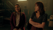 RD-Caps-4x03-Dog-Day-Afternoon-12-Ms-Weiss-Mary
