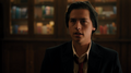 RD-Caps-4x05-Witness-for-the-Prosecution-115-Jughead