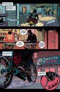 Riverdale 12 Preview (1)