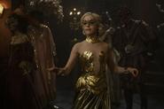 CAOS-Promo-2x09-The-Mephisto-Waltz-13-Sabrina