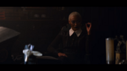 CAOS-Caps-2x01-The-Epiphany-70-Prudence